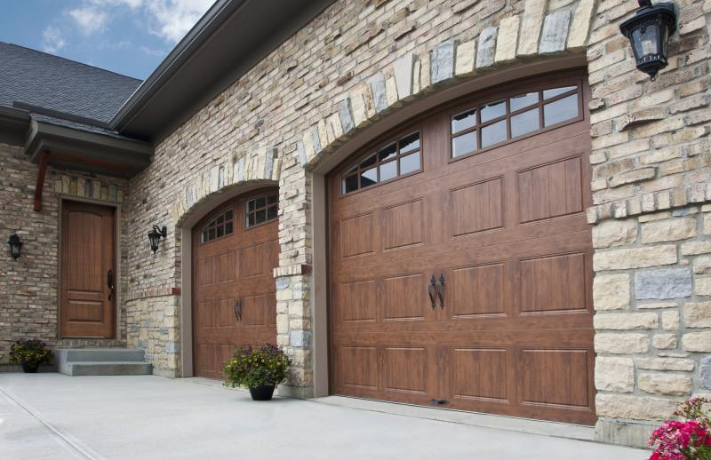 with in home overhead door creative millers miller best nj mo decoration plan rolla garage doors